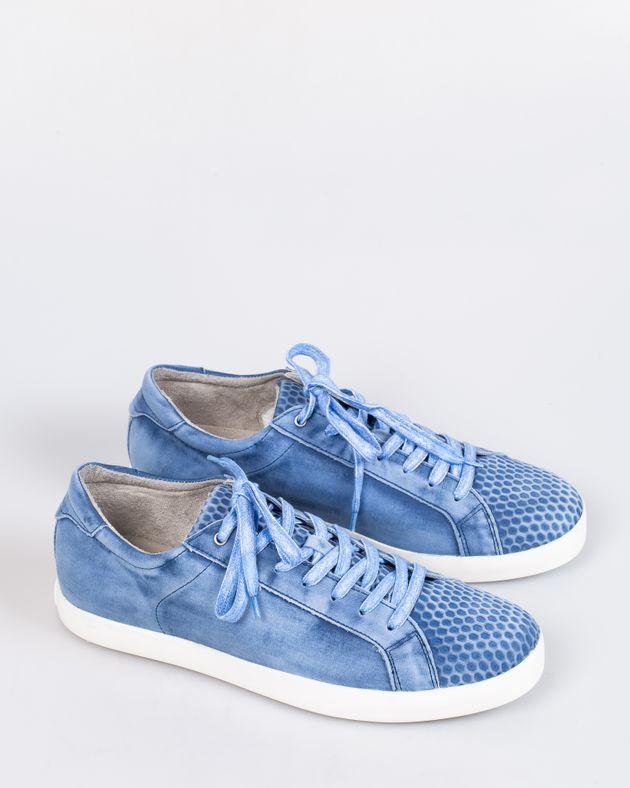 Pantofi-pentru-barbati-cu-sireturi-si-talpa-moale-1926701008