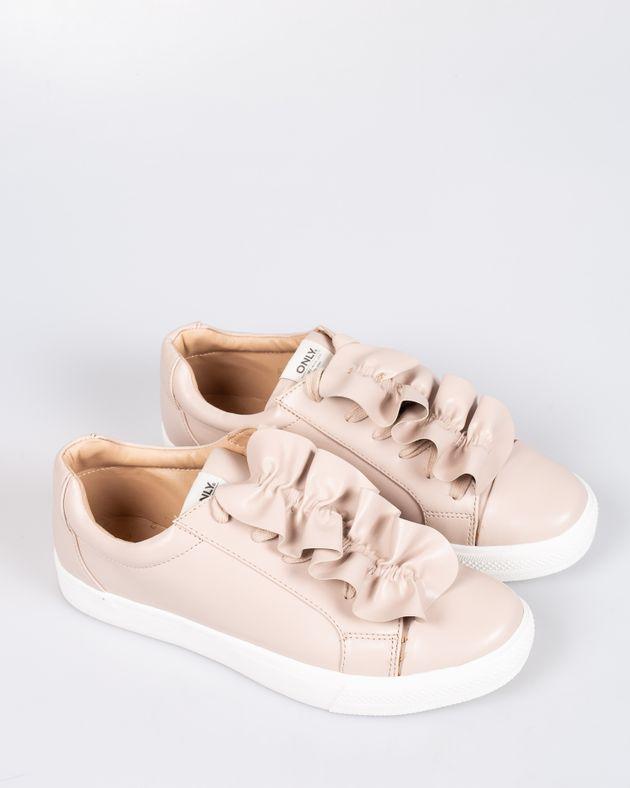 Pantofi-casual-cu-talpa-moale-si-sireturi-1926701009