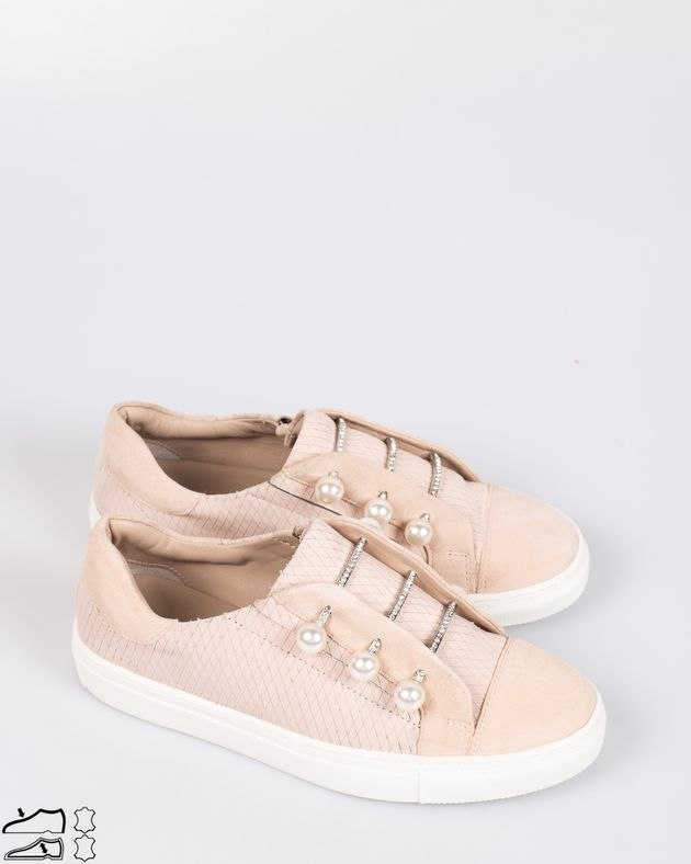 Pantofi-casual-din-piele-naturala-cu-talpa-moale-si-aplicatii-din-imitatie-cristale-cu-perle-1926801001