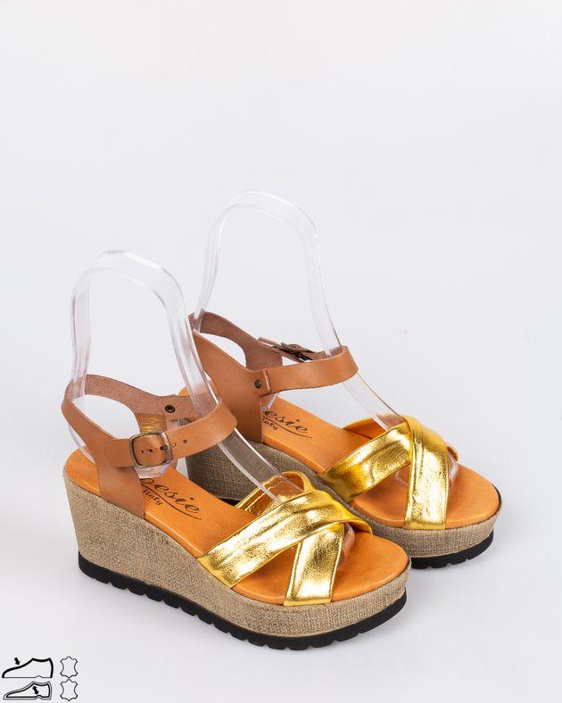 Sandale-cu-talpa-ortopedica-usoare-cu-barete-cu-aspect-metalizat-si-catarama-1926802004