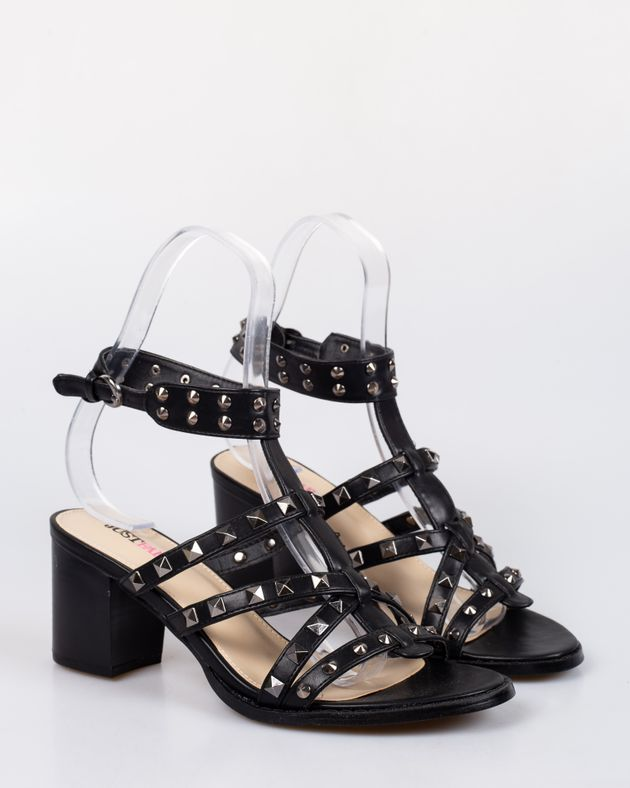 Sandale-cu-talpa-moale-si-toc-bloc-cu-barete-cu-detalii-1927001005