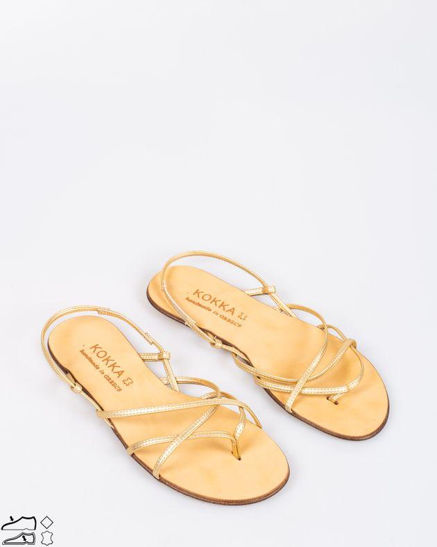 Sandale-KOKKA-usoare-cu-talpa-joasa-cu-barete-din-piele-naturala-1925501010