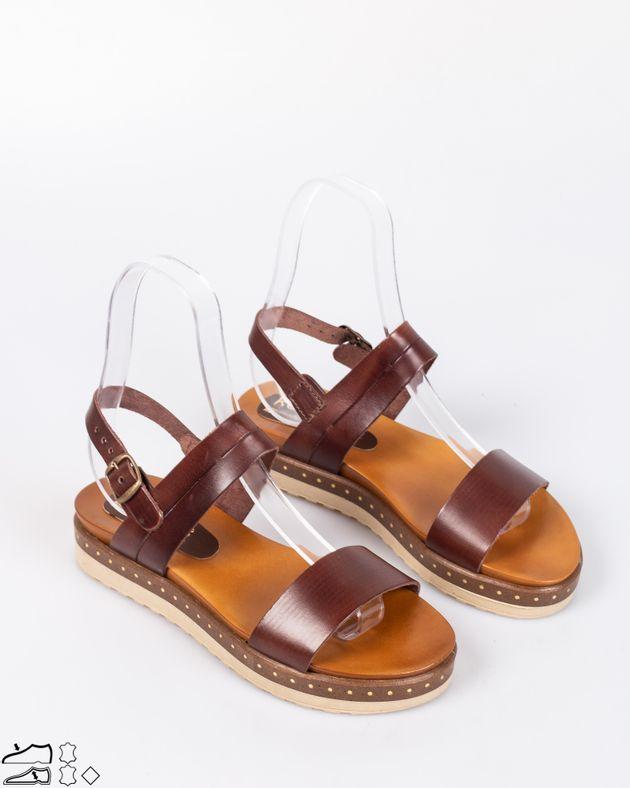 Sandale-KOKKA-cu-talpa-inalta-cu-barete-din-piele-naturala-lucrate-manual-1925501014