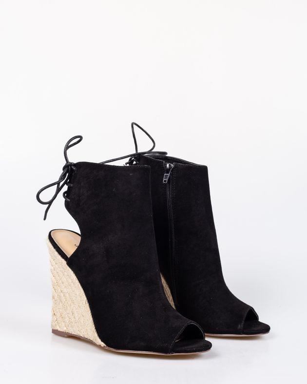 Sandale-cu-platforma-din-piele-ecologica-cu-fermoar-si-talpa-moale-1927001002