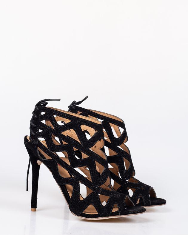 Sandale-elegante-cu-toc-inalt-cu-talpa-moale-si-model-perforat-1927001004