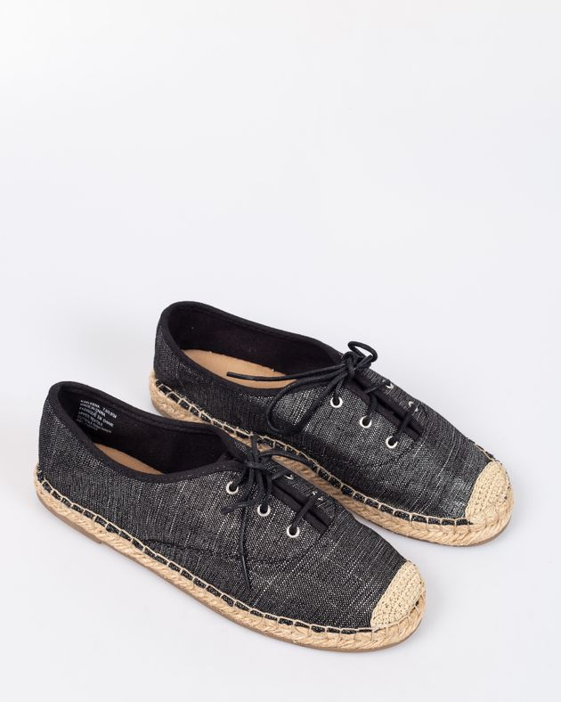 Pantofi-usori-casual-cu-talpa-din-canepa-si-sireturi-1927001008