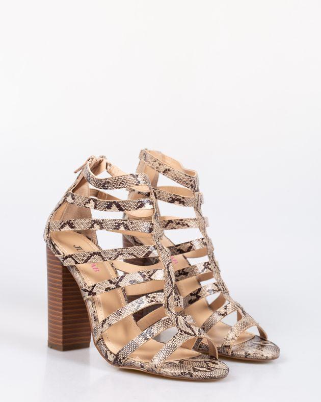 Sandale-elegante-animal-print-cu-toc-din-piele-ecologica-cu-barete-si-fermoar-la-spate-1927001009