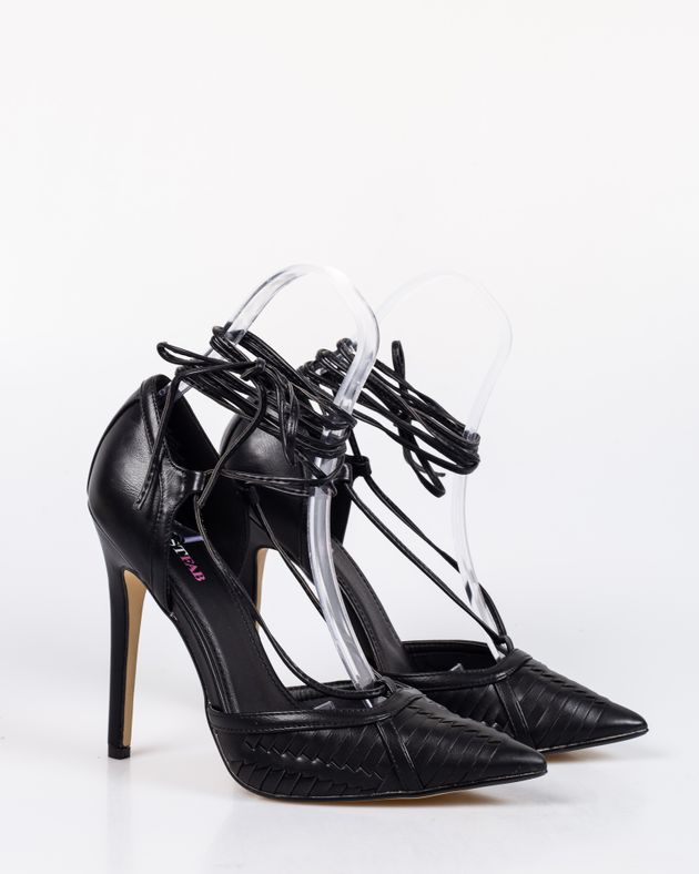 Pantofi-cu-toc-inalt-si-varf-ascutit-cu-snur-care-se-leaga-pe-picior-din-piele-ecologica-1927001011