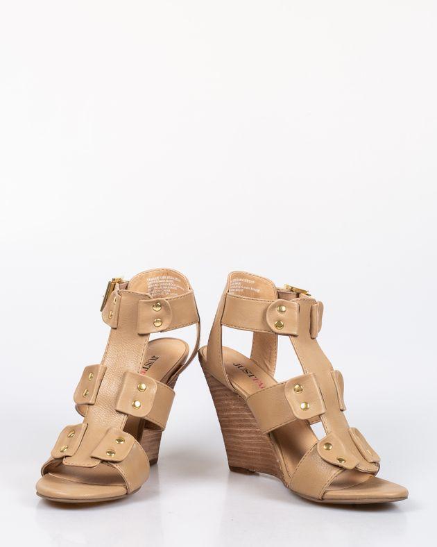 Sandale-cu-platforma-si-barete-cu-catarama-1927001012