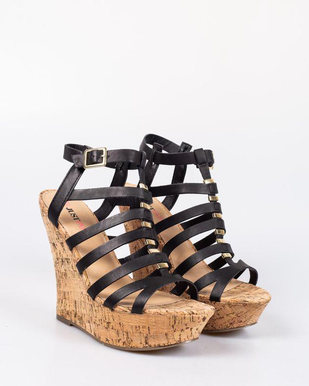 Sandale-cu-talpa-ortopedica-din-piele-ecologica-cu-barete-cu-catarama-1927001014