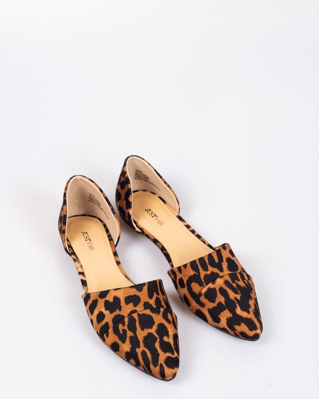Pantofi-decupati-animal-print-cu-varf-ascutit-din-piele-ecologica-1927001016
