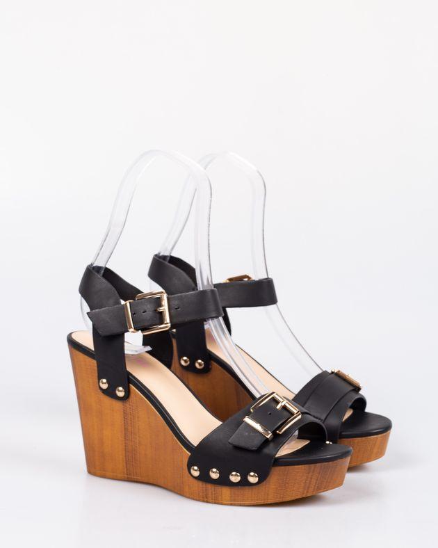Sandale-usoare-cu-talpa-ortopedica-si-barete-cu-catarama-1927001018