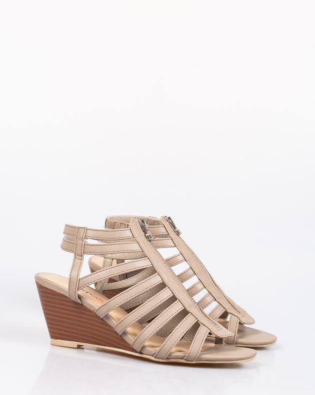 Sandale-cu-platforma-din-piele-ecologica-cu-barete-si-fermoar-1927001019