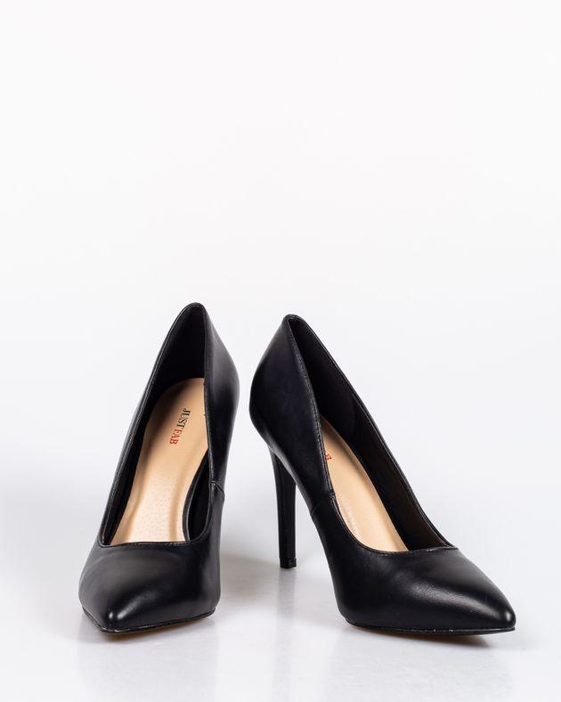 Pantofi-eleganti-cu-toc-si-varf-ascutit-din-piele-ecologica-1927001021
