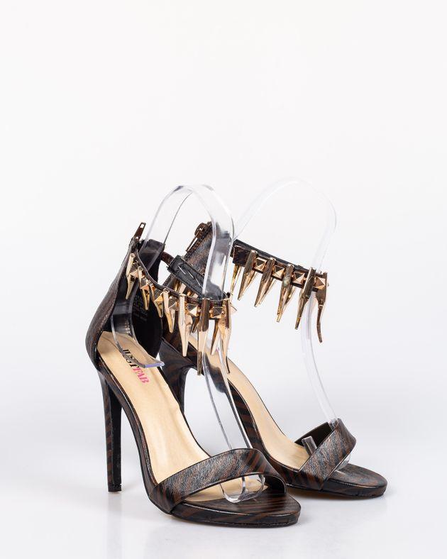 Sandale-din-piele-ecologica-cu-toc-inalt-si-barete-cu-detalii-cu-fermoar-la-spate-1927001023
