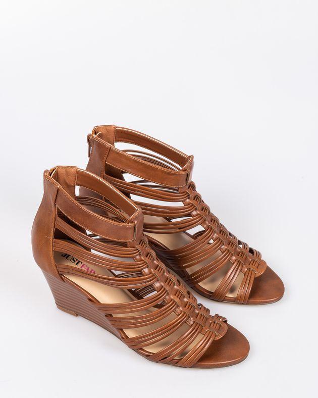 Sandale-cu-platforma-din-piele-ecologica-cu-barete-si-fermoar-la-spate-1927001025
