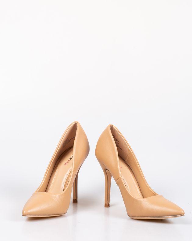 Pantofi-eleganti-cu-toc-din-piele-ecologica-si-varf-ascutit-1927001030