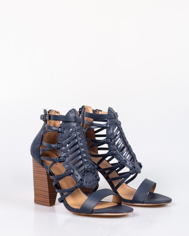 Sandale-elegante-din-piele-ecologica-cu-toc-bloc-si-barete-cu-fermoar-la-spate-1927001037