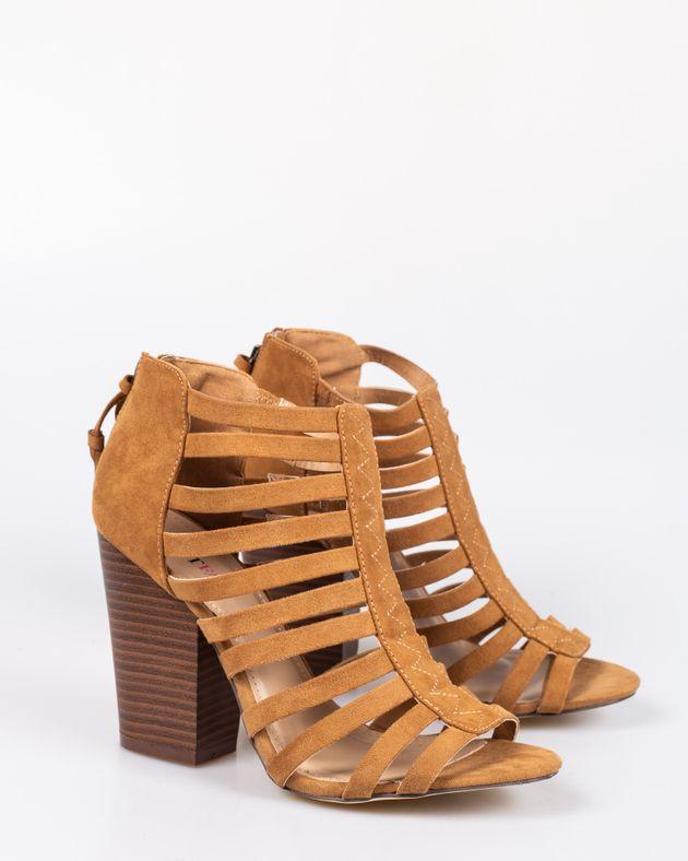 Sandale-cu-toc-bloc-din-piele-ecologica-cu-barete-si-fermoar-la-spate-1927001038