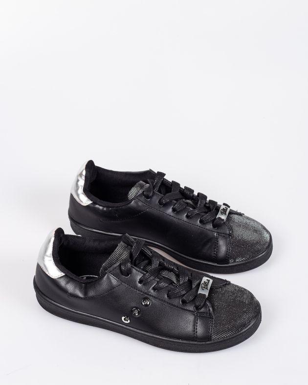 Pantofi-casual-din-piele-ecologica-cu-sireturi-1927001039
