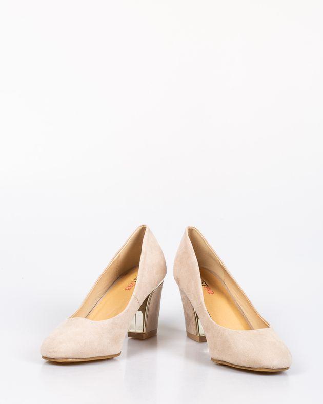 Pantofi-din-piele-ecologica-cu-toc-mediu-si-varf-rotund-1927001045