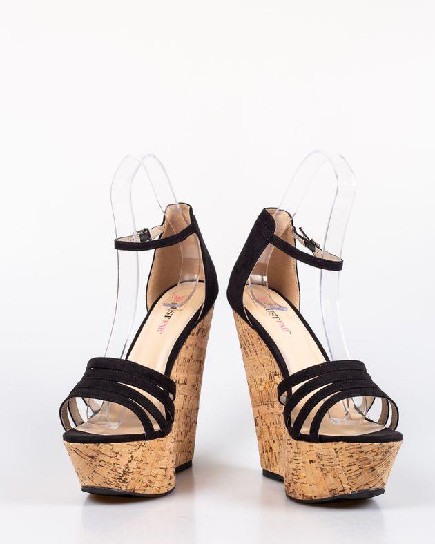 Sandale-usoare-cu-talpa-ortopedica-cu-barete-cu-catarama-din-piele-ecologica-1927001052