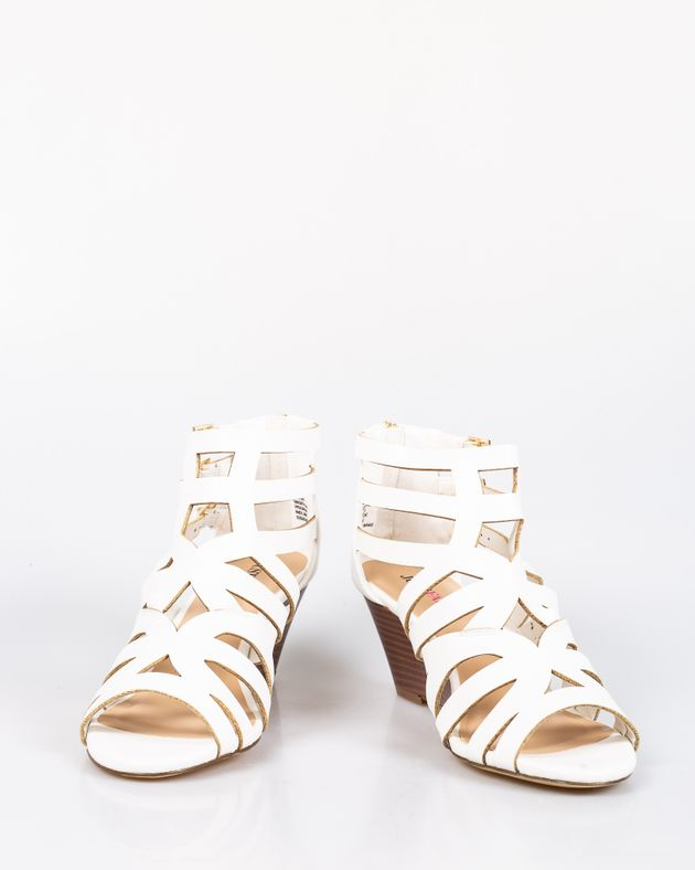 Sandale-cu-platorma-cu-barete-si-catarame-cu-fermoar-la-spate-1927001057