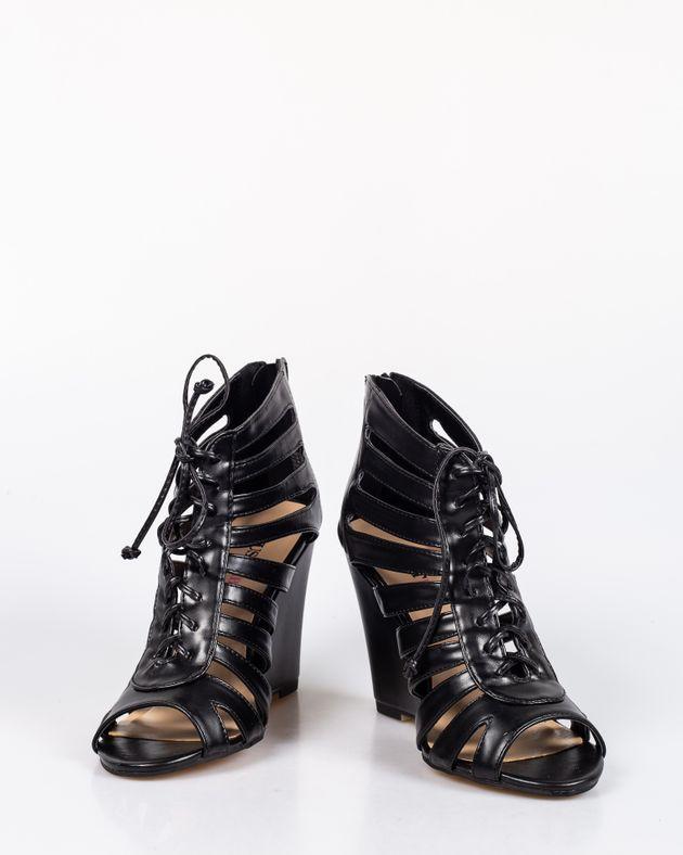 Sandale-cu-platforma-si-talpa-moale-cu-barete-si-fermoar-la-spate-1927001058