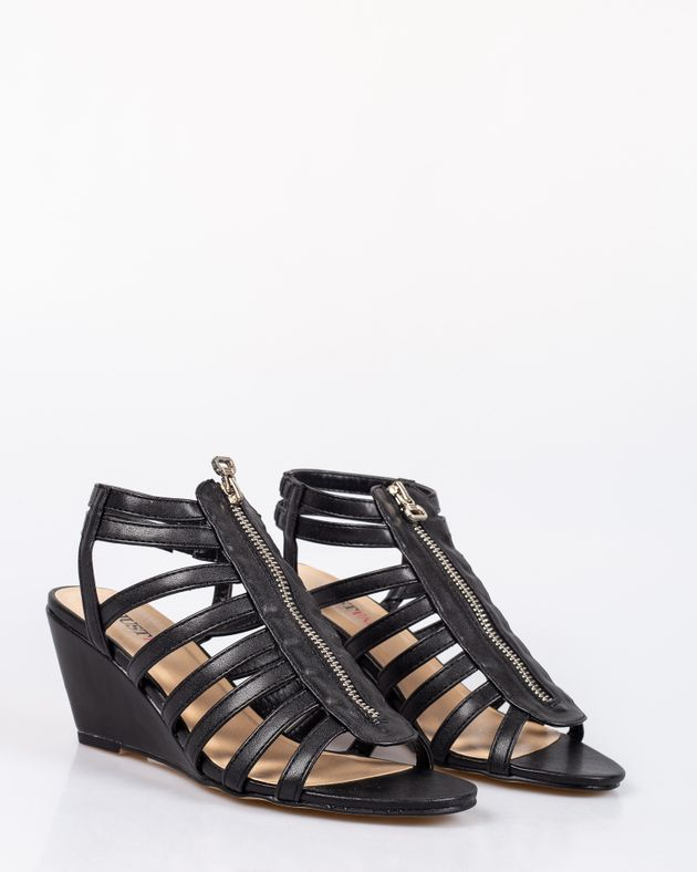 Sandale-din-piele-ecologica-cu-platforma-si-barete-cu-extensie-elastic-1927001042