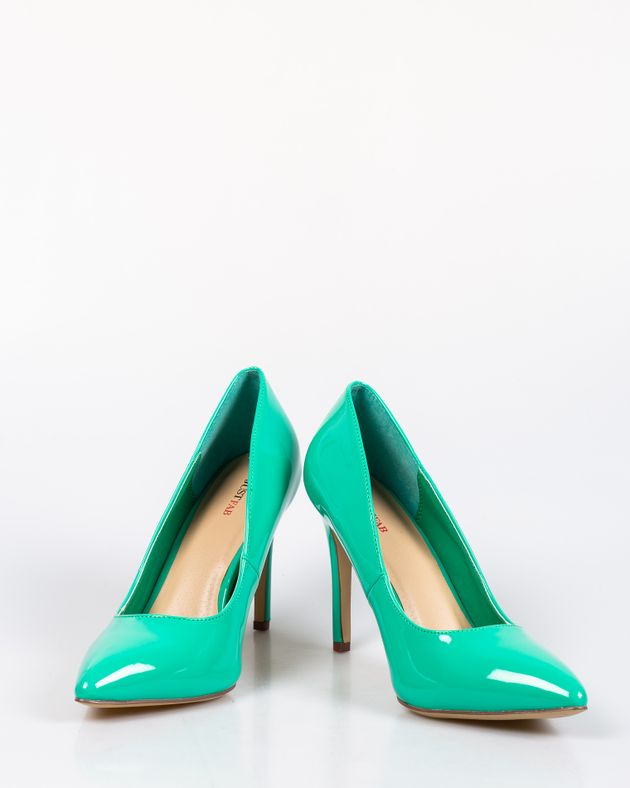 Pantofi-lacuiti-cu-toc-inalt-si-varf-ascutit-1927001050