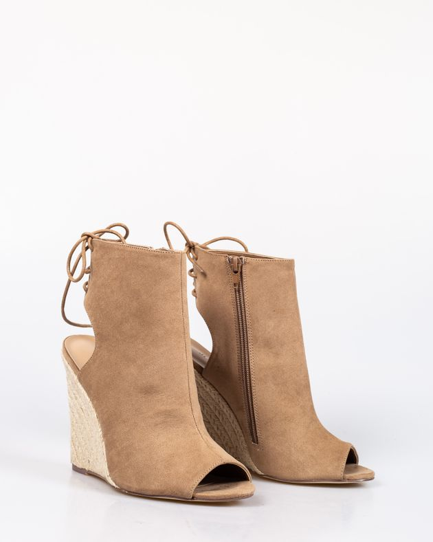 Sandale-decupate-cu-platforma-din-canepa-si-fermoar-lateral-1927001053