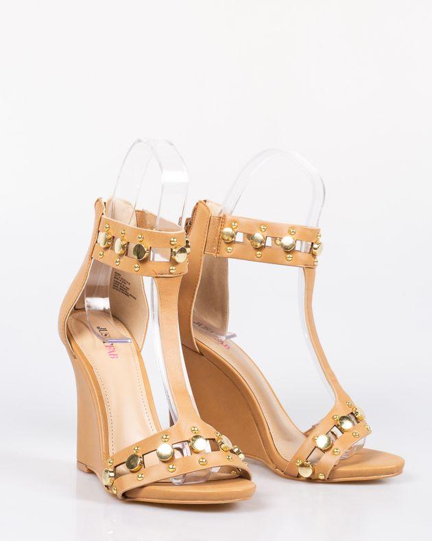 Sandale-cu-platforma-cu-detalii-metalice-si-fermoar-la-spate-1927001060