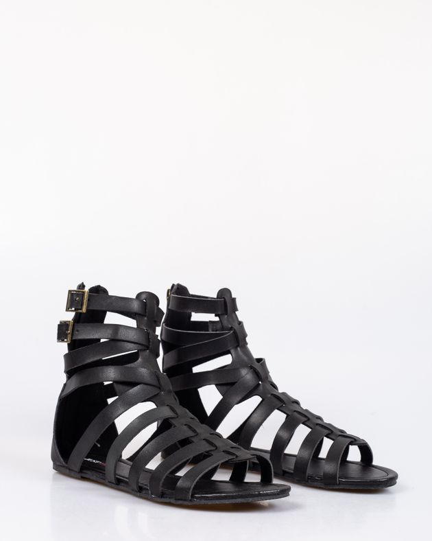 Sandale-joase-cu-barete-si-fermoar-la-spate-1927001061