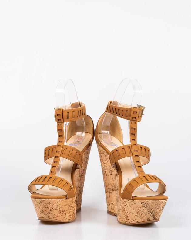 Sandale-usoare-cu-talpa-ortopedica-si-barete-cu-catarama-1927001064