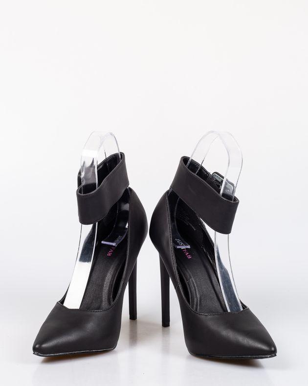 Pantofi-eleganti-cu-toc-inalt-si-bareta-cu-catarama-1927001067