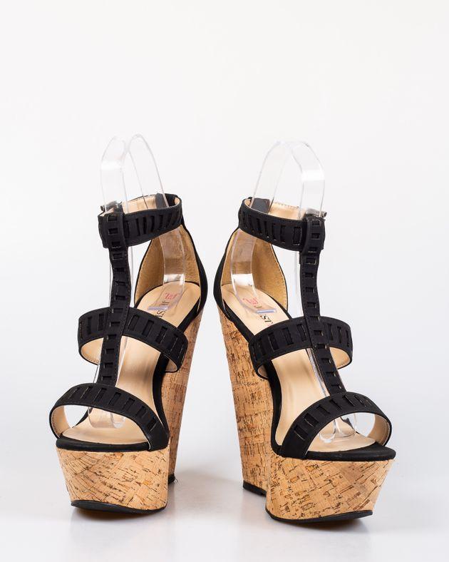 Sandale-cu-talpa-ortopedica-cu-barete-cu-catarama-si-talpa-moale-1927001068
