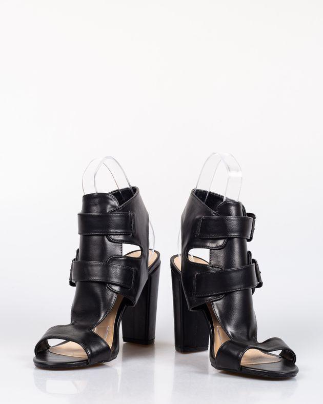 Sandale-cu-toc-bloc-si-barete-cu-catarama-din-piele-ecologica-1927001070