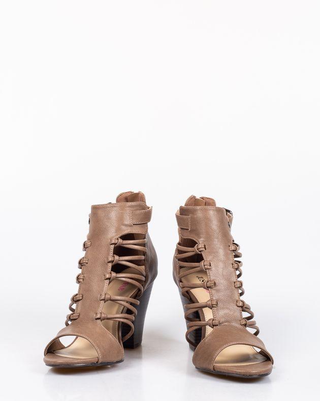 Sandale-din-piele-ecologica-cu-toc-gros-si-barete-cu-fermoar-la-spate-1927001074