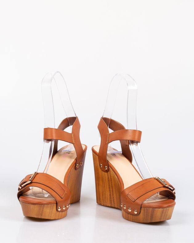 Sandale-comode-cu-talpa-ortopedica-si-moale-cu-barete-cu-catarama-1927001077