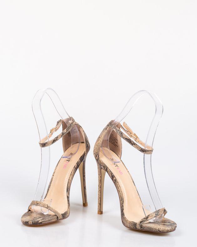 Sandale-elegante-cu-toc-inalt-si-imprimeu-animal-print-1927001078