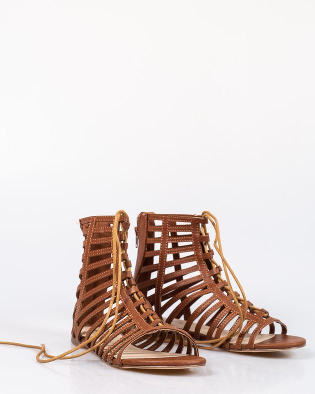 Sandale-casual-cu-talpa-joasa-si-barete-siret-cu-fermoar-la-spate-1927001079