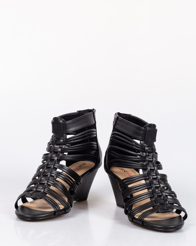 Sandale-din-piele-ecologica-cu-platforma-si-barete-cu-fermoar-la-spate-1927001083