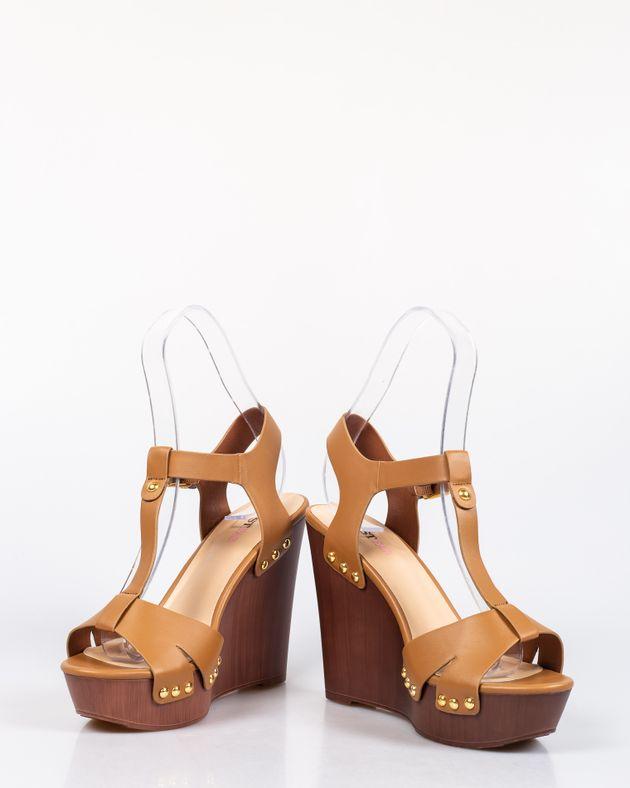 Sandale-cu-talpa-ortopedica-cu-barete-cu-catarama-din-piele-ecologica-1927001090