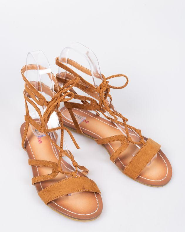 Sandale-casual-cu-talpa-joasa-cu-barete-1927001091