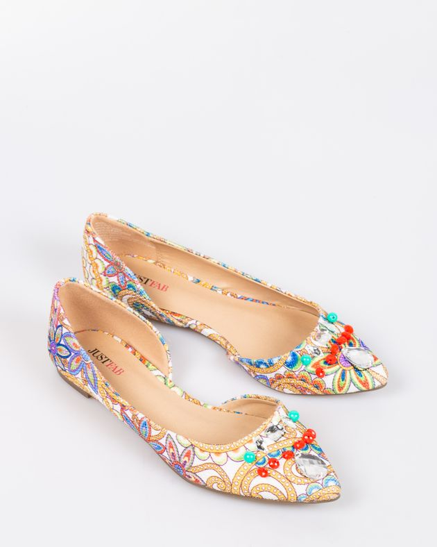 Pantofi-cu-talpa-joasa-cu-imprimeu-si-detalii-aplicate-1927001094