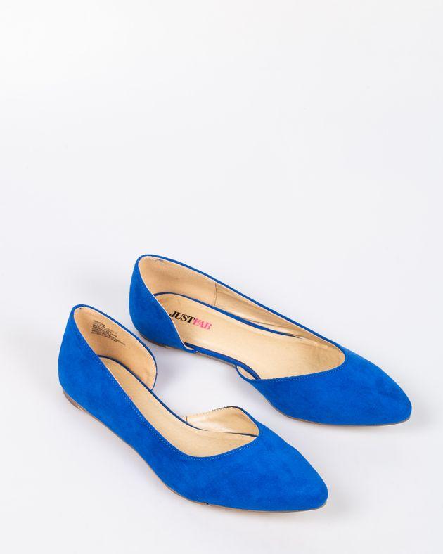 Pantofi-cu-talpa-joasa-cu-varf-ascutit-din-piele-ecologica-1927001095