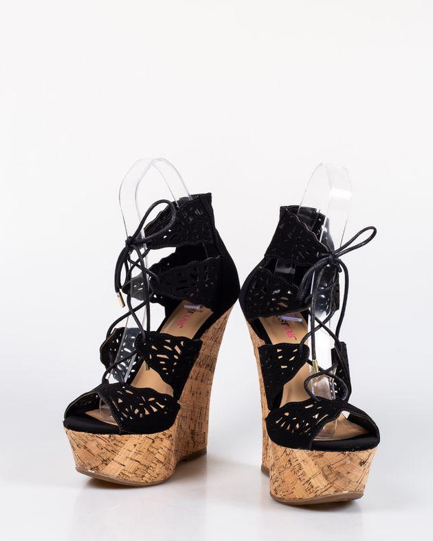 Sandale-cu-talpa-oropedica-cu-barete-cu-model-perforat-si-snur-1927001096