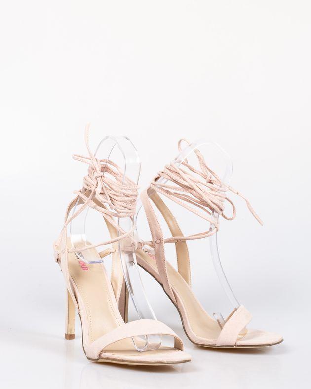 Sandale-din-piele-ecologica-cu-toc-inalt-cu-barete-si-snur-care-se-leaga-pe-picior-1927001099