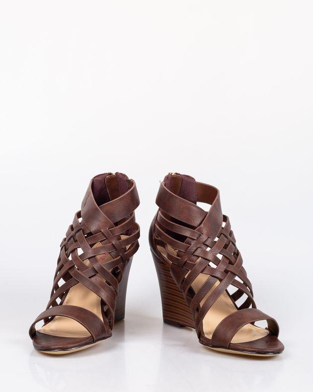 Sandale-cu-platforma-cu-barete-si-fermoar-la-spate-1927001104