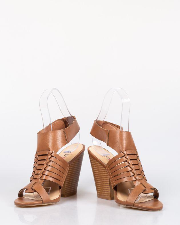 Sandale-cu-toc-bloc-si-barete-cu-sistem-de-prindere-cu-arici-1927001105